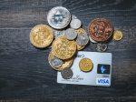 仮想通貨のメリットデメリット